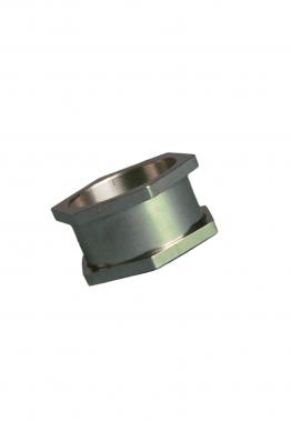 Hexa Silver - 3681