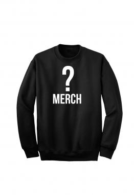 Merchandise - Surprise - Sweater