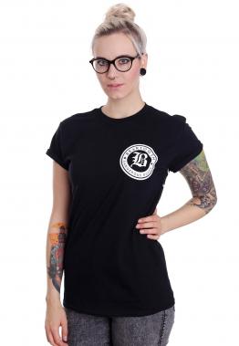 Beartooth - Comfort - - T-Shirts