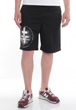 Callejon - Blitzkreuz - Shorts