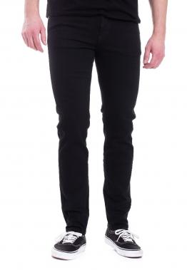 Dr. Denim - Snap - Jeans