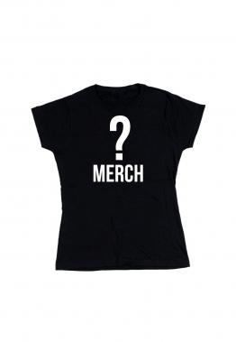 Merchandise - Surprise - Girlies