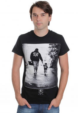 Terror - Generations - - T-Shirts