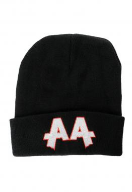 Asking Alexandria - AA Logo - Beanies