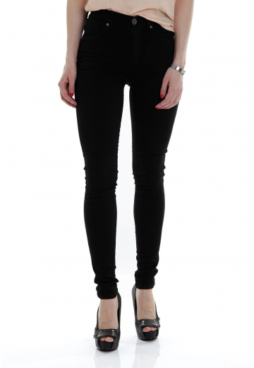 Dr. Denim - Plenty - Jeans