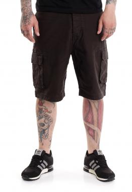 Surplus - Vintage - Shorts