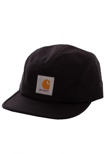 Carhartt WIP - Backley Canvas - Caps