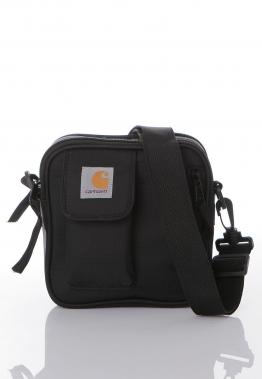 Carhartt WIP - Essentials - Taschen