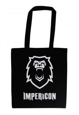 Impericon - Lion - Taschen