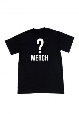 Merchandise - Surprise - - T-Shirts