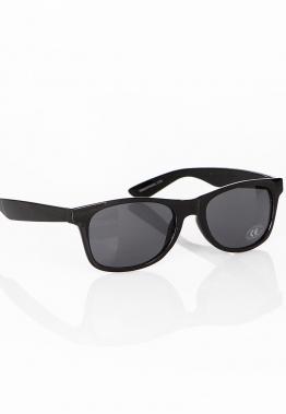 Vans - Spicoli 4 Shades - Sonnenbrillen